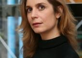 Christine Macel curatrice 57. Esposizione Internazionale d'Arte del 2017 a Venezia