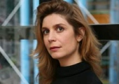 VIVA ARTE VIVA | Announced the theme for the Biennale Arte 2017 curated by Christine Macel