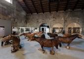 Padiglione Andorra - Biennale Arte