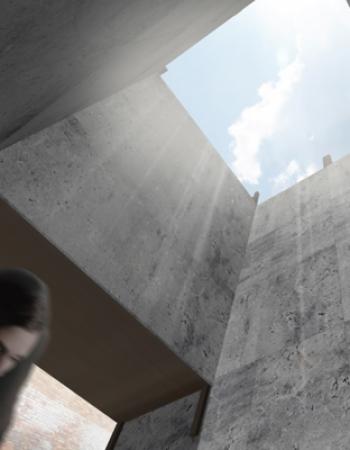 Stratagemmi in Architettura: Hong Kong a Venezia | Biennale Architettura 2016