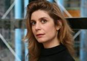 VIVA ARTE VIVA | Annunciato il tema della Biennale Arte 2017 curata da Christine Macel